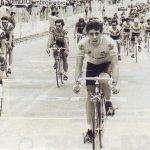 1984 La Vuelta