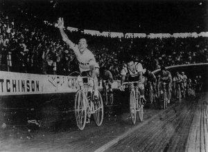 Giro de 1961