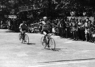 1964 Vuelta