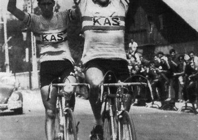 1966 Tour del Porvenir