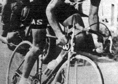 1968 Aurelio González