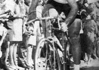 1968 Gregorio San Miguel