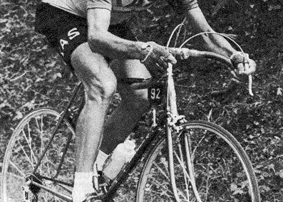 Andrés Gandarias