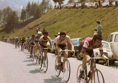 GIRO 1972