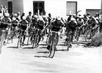 Vuelta 1973