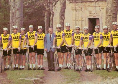 1974-kas