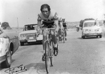 1975 KAS Melero