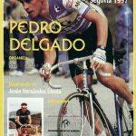 Cartel de La Perico 1997