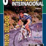 La Perico 1999 cartel