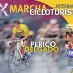 Cartel La Perico 2003